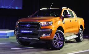 2018 subaru pickup. wonderful pickup compactpickup buyers began pining for a new version of the venerable ford  ranger as soon robots welded trucksu0027 final frames four years ago  and 2018 subaru pickup l