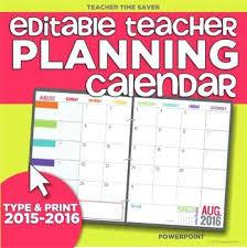 Free Printable School Calendar Printable School Calendar Template Updrill Co
