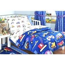 monster truck bedding set toddler bedding set boy beautiful bed quilts full size of best sets monster truck bedding set