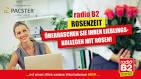 Bildergebnis f?r Album radio B2 Original und Schlager Mach Es Doch Noch Einmal Mit Mir (Gitte Haenning)