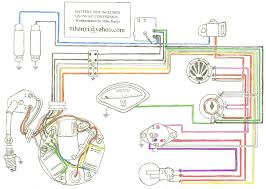 electric wire diagram wirdig vespa 12v switch diagram wiring diagram schematic