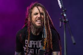 Brian Head Welch Into The Light The Testimony Brian Welch Wikiwand