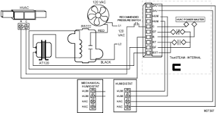 aire humidifier wiring diagram wiring diagram and hernes aire humidifier wiring diagram images