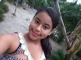 Resultado de imagen para asesinato de Emely Peguero