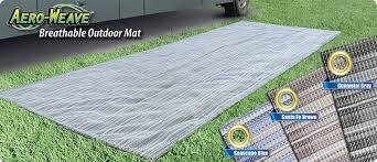 rv patio rugs big