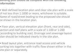 building plan approval for b khata bda bbmp in bangalore