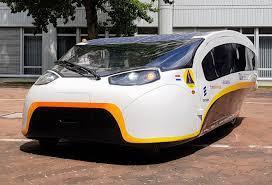 Elektroautomobil Das Magazin Für Elektromobilität Mit Der Kraft