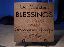 Grandparent Sayings Oreilly Tiles