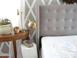 Skyline Bedroom Furniture Wingback Beds Youll Love Wayfair Tufted Bed Queen Skyline