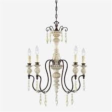 best of edison bulb chandelier shea bronze edison bulb 9 light chandelier free today
