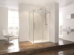 semi frameless sliding shower doors. shower enclosures semi frameless sliding doors n