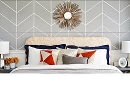 ... Home Decor, Appealing Decorating A New Home Decorating Whole House  Where To Start Inspirational Design