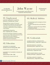 When To Use A Functional Resume Classy Functional Resume Template Word Check More At