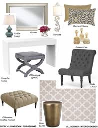 Small Picture patio furniture layout design tool patio layout design tool online