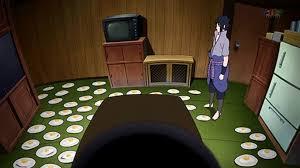 Naruto Shippuuden - Sunny Side Up Battle - video dailymotion