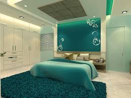 ... 8 Awesome Inspiration Ideas 3d Bedroom Design Bedroom Interior Design  ...
