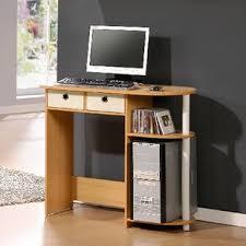 cool desks for teenagers. Delighful For Quickview To Cool Desks For Teenagers