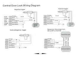 audio power door lock actuator wiring diagram picture wiring lock actuator wiring diagram wiring diagram data5 wire door lock actuator diagram schema wiring diagrams 4