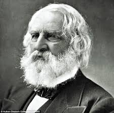 prince charles on henry longfellow a very personal tribute to the  henry wadsworth longfellow was one of the best loved poets of the 19th century and
