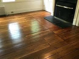 sanding hardwood floors diy hardwood floor refinishing medium size of hardwood floor flooring refinishing refinishing hardwood