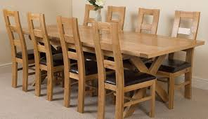 round for dining pedestal dimensions and white seats dimension ashley enchanting oak table large diameter extendable