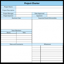 Project Management Milestones And Deliverables Steps To Create Plan