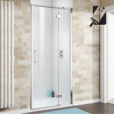gypsy easy clean shower doors f26 on amazing home decoration idea with easy