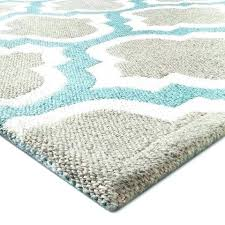 8 x 10 outdoor rug outdoor rug amazing deep aqua blue 8 x solid rug 8 x 10 outdoor rug