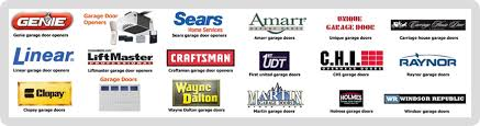 Small Picture Garage Doors Of Indianapolis I27 On Marvelous Home Decor