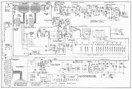 schematic for a hammond m3 organ schematics