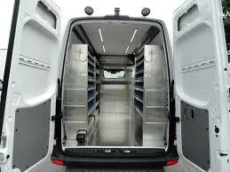 cargo van storage bins sprinter aluminum van shelving cargo van shelving storage system used cargo van cargo van storage bins van shelving