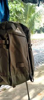 This item zomake small hiking backpack, 25l lightweight travel backpack packable backpack daypack for women men. Eiger Tas Ransel Backpack Wayfarer Pack 25l Olive Lazada Indonesia