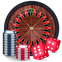 Playing online roulette for real money is a thrilling gambling experience with several opportunities to win cash. Live Roulette Best Live Online Roulette Casinos 2021
