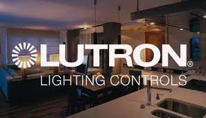 luxury home lighting. Lutron To Bring Opportunity For Custom, Production And Luxury Home Market Lighting G