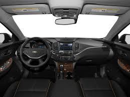 2015 chevy impala interior. Delighful Impala 2015 Chevrolet Impala LT 1LT Leather Seats 7 Inside Chevy Interior R