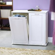 Laundry Room Hamper Cabinet - creeksideyarns.com laundry room hamper cabinet  appealing pull out laundry hamper 110 pull out laundry hamper for diy