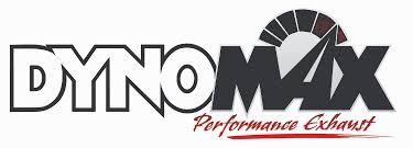 autometer logo. download dynomax\u0027s logo autometer