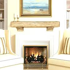 replacement fireplace inserts replacement fireplace inserts fireplace insert replacement parts wood burning fireplace insert blower replacement