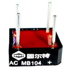 amplifier circuit schematic diagram amplifier layout i dj disco power amplifier bridge rectifier