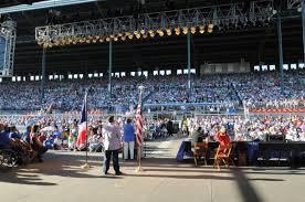 Iowa State Fair Grandstand Seating Chart 69 Rigorous Puyallup Fair Grandstand Seating