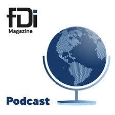fDi Podcast