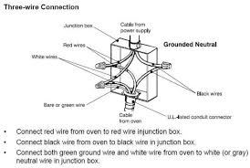 electric cooker installation wiring diagram wiring diagram electric cooker installation wiring diagram images