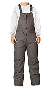 Arctix Snow Pants Youth Size Chart Arctix Youth Overalls Snow Bib Nice Snow Pants See Size