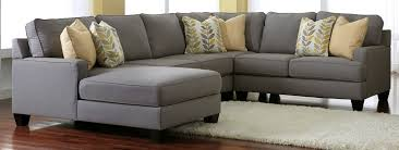 Startling Gray Sectional Sofa Ashley Furniture Random2 Sectionals
