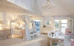 Kids Photos Pink And Purple Princess Girls Room Design Ideas, Pictures,  Remodel, and Decor - page 2