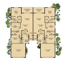Architect House Plans