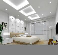 nice modern bedroom lighting. Led Light Bed Ceiling Lighting Fixtures For Home Best Bedroom Chandeliers  Pretty Bedside Lamps Lights Over The Hanging Pendant Nice Modern Bedroom Lighting E