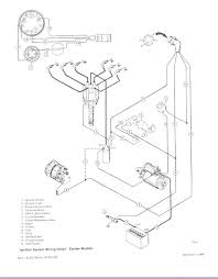 wiring diagrams home wiring diagram wall socket wiring Jack Wiring Diagram medium size of wiring diagrams home wiring diagram wall socket wiring electrical outlet diagram receptacle rca jack wiring diagram