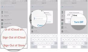 iphone ipad or mac alwaysgreat