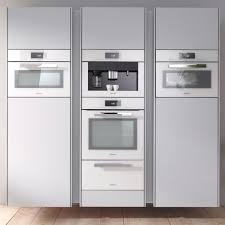 high performance ovens 10 kitchen appliances to start planning for now kitchen
